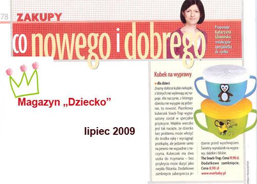 polecane_pc33