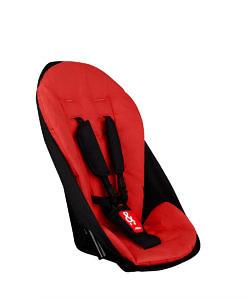 pt-navigator-siedzenie-czerwone