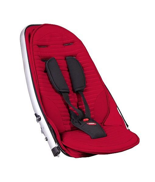 pt-vibe-siedzenie-czerwone