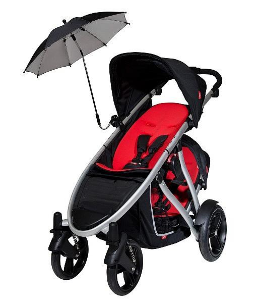 pt-parasol1