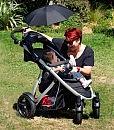 pt-parasol2
