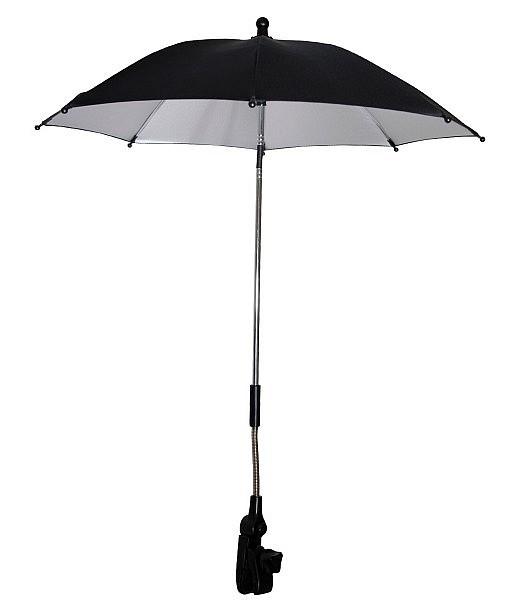 pt-parasol3