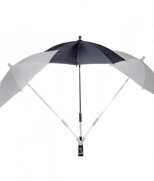 pt-parasol4