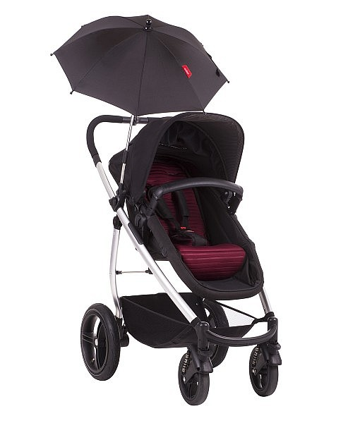 pt-smartlux-parasolka