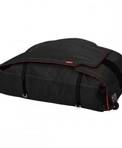 pt-travelbag-czarna