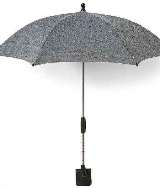 joolz-gris-parasol