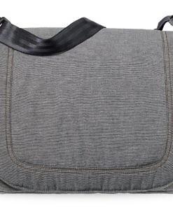 joolz-gris-torba