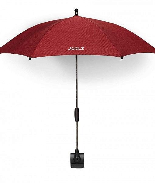 joolz-lobster-parasolka