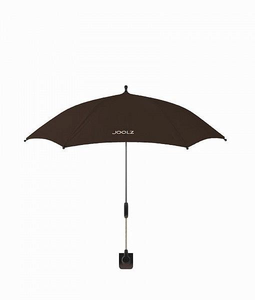 joolz-malpa-parasol