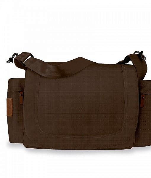 joolz-malpa-torba
