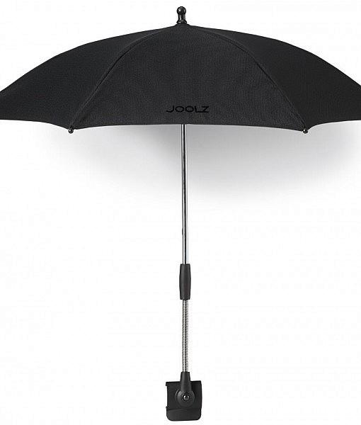 joolz-noir-parasol