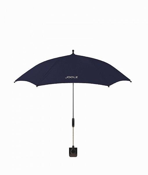 joolz-papuga-parasol