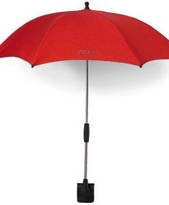 joolz-parasol-czerwony