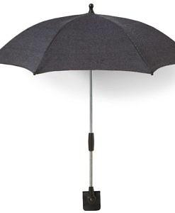 joolz-parasol-jeans