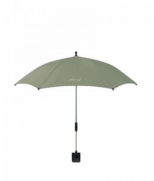 joolz-slon-parasol