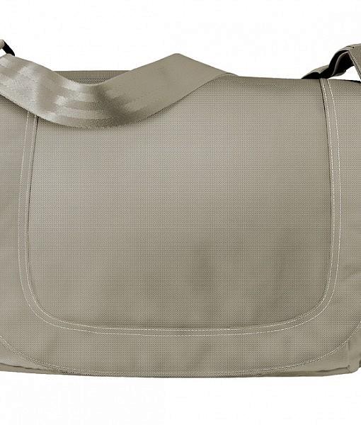 joolz-slon-torba