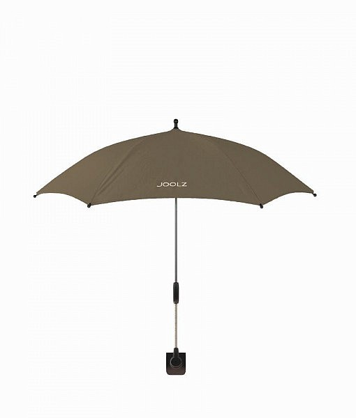 joolz-zolw-parasol