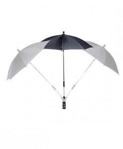 mb-parasol1