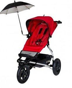 mb-parasol2