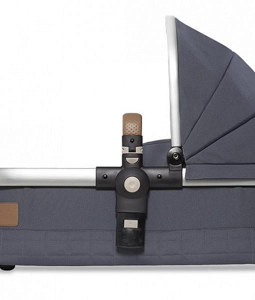 joolz-q-blu-gondola2