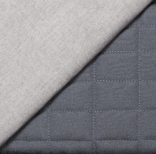 joolz-q-blu-material