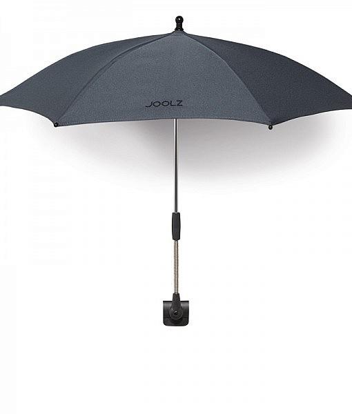 joolz-q-blu-parasol