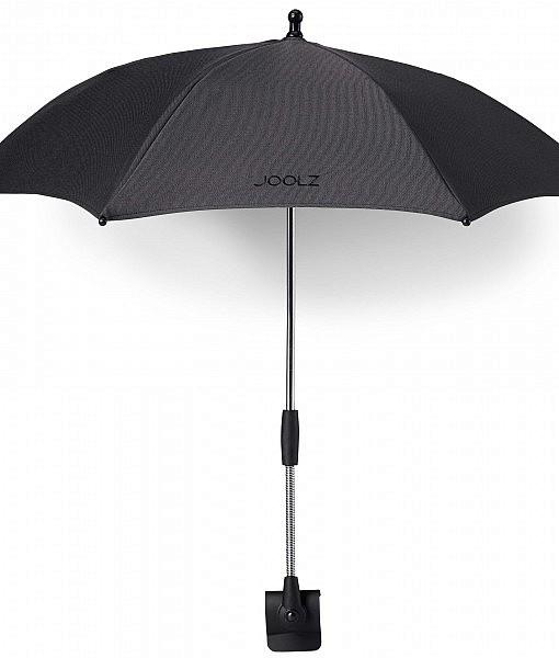 joolz-q-carbon-parasol