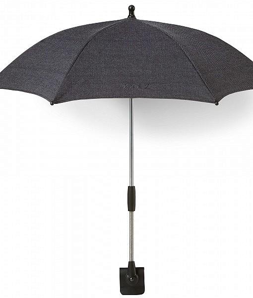 joolz-q-denim-parasol