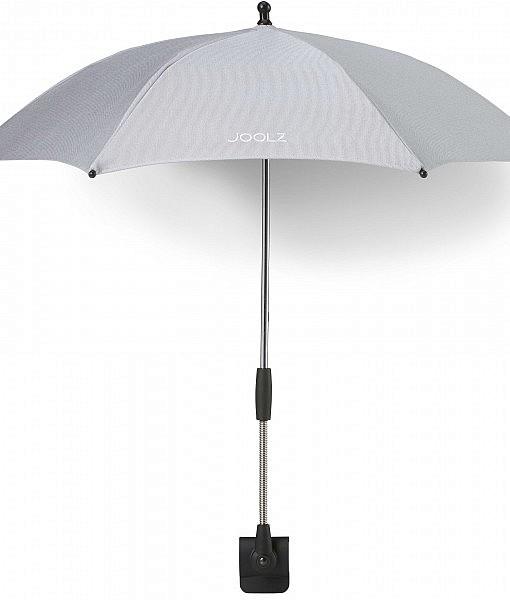 joolz-q-grigio-parasol