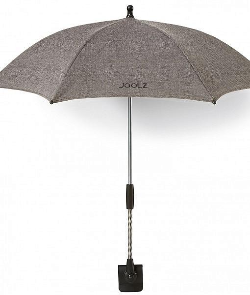 joolz-studio-graphite-parasol
