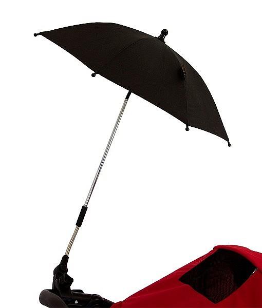 mb-duet-parasol