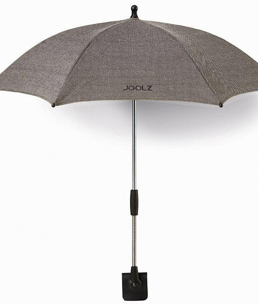 geo-graphite-parasol