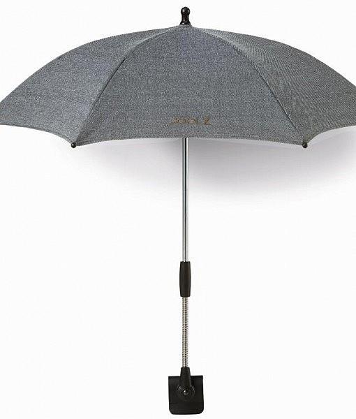 geo-gris-parasol