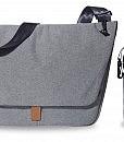 geo-gris-torba