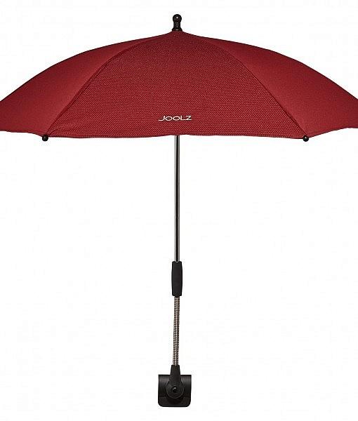 geo-lobster-parasol