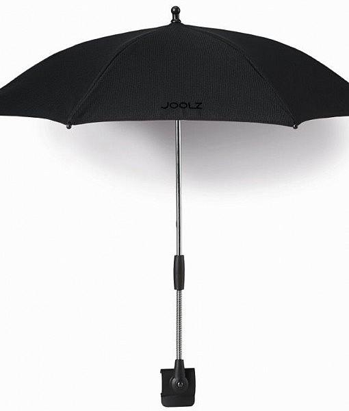 geo-noir-parasol