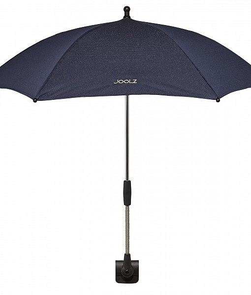 geo-papuga-parasol