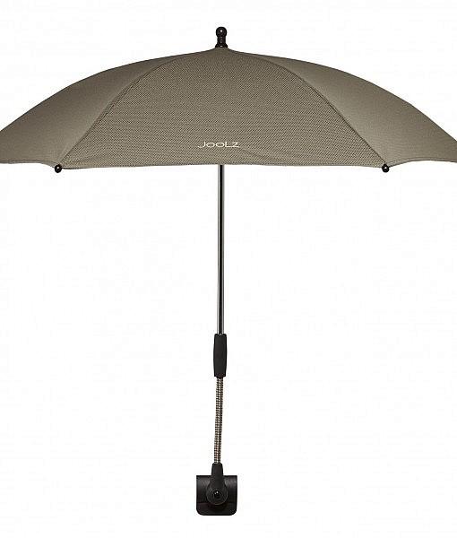 geo-slon-parasol