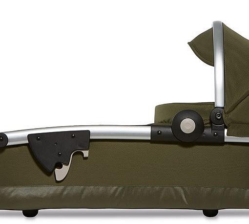 geo-zolw-gondola-dol