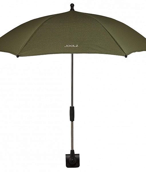 geo-zolw-parasol