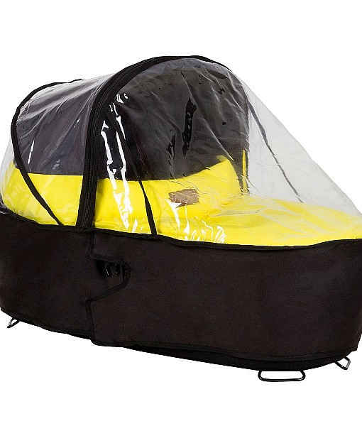 mb-terrain-gondola-oslona