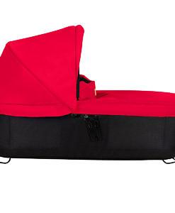 mb-uj-gondola-czerwona1