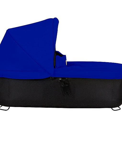 mb-uj-gondola-niebieska