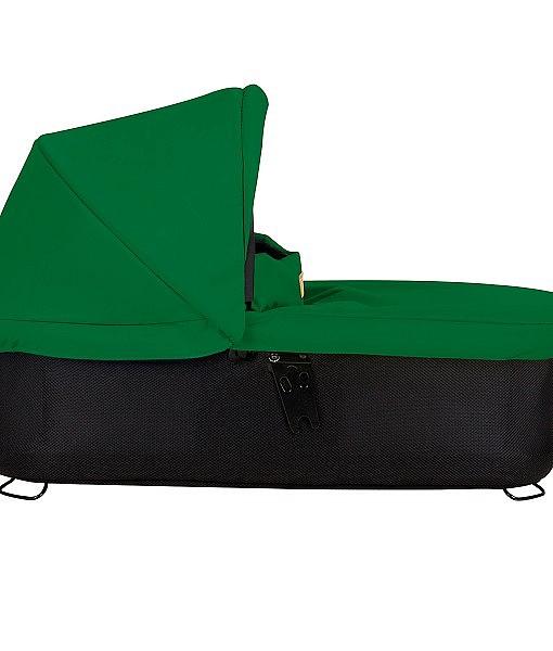 mb-uj-gondola-zielona