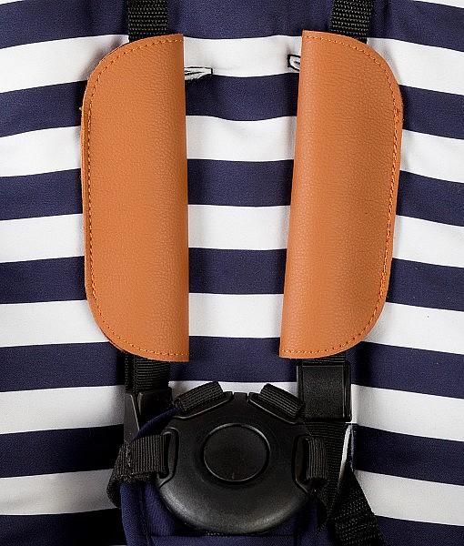 mb-nautical-tapicerka2