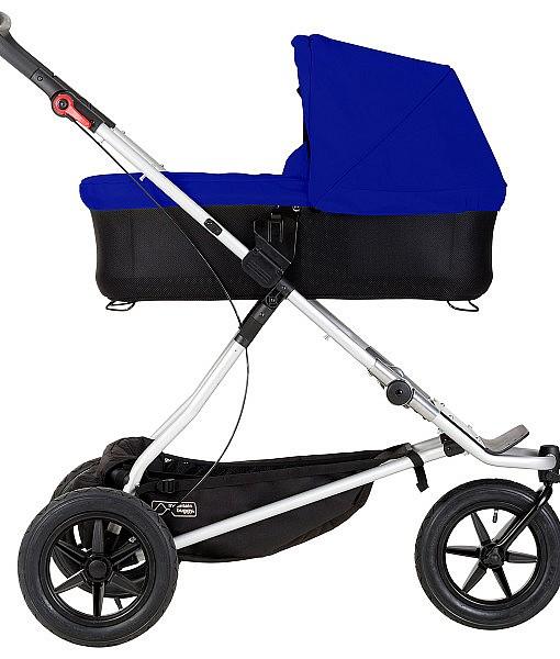 mb-+one-gondola- niebieska
