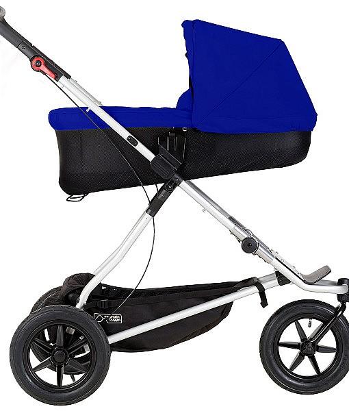mb-+one-gondola-niebieska1