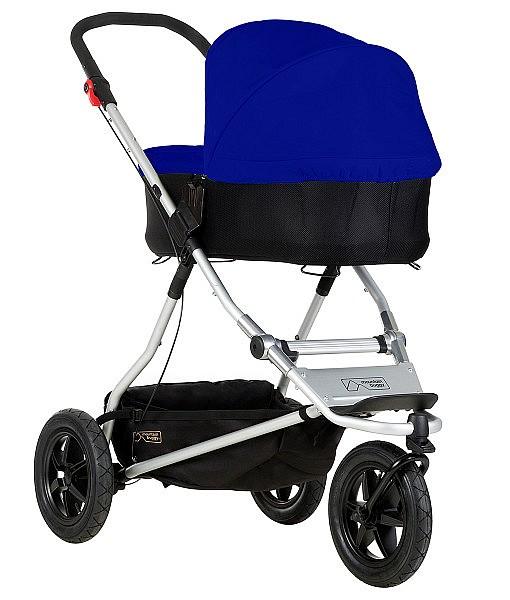 mb-+one-gondola-niebieska2
