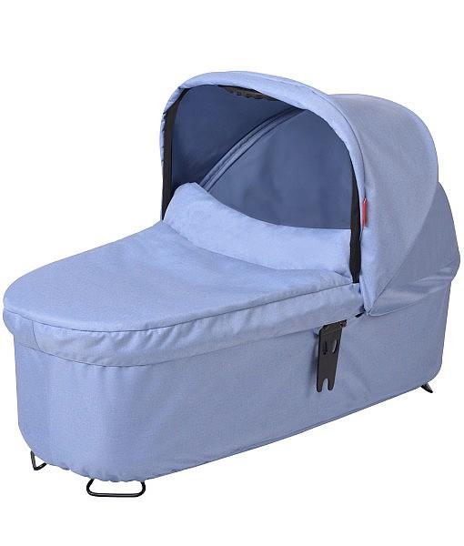 pt-dash-gondola-niebieska1