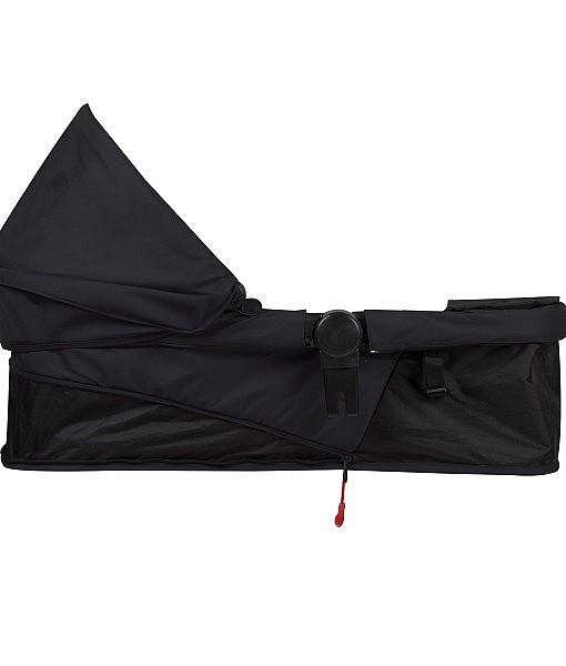 pt-voyager-gondola-czarna